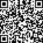 Charity QR Code