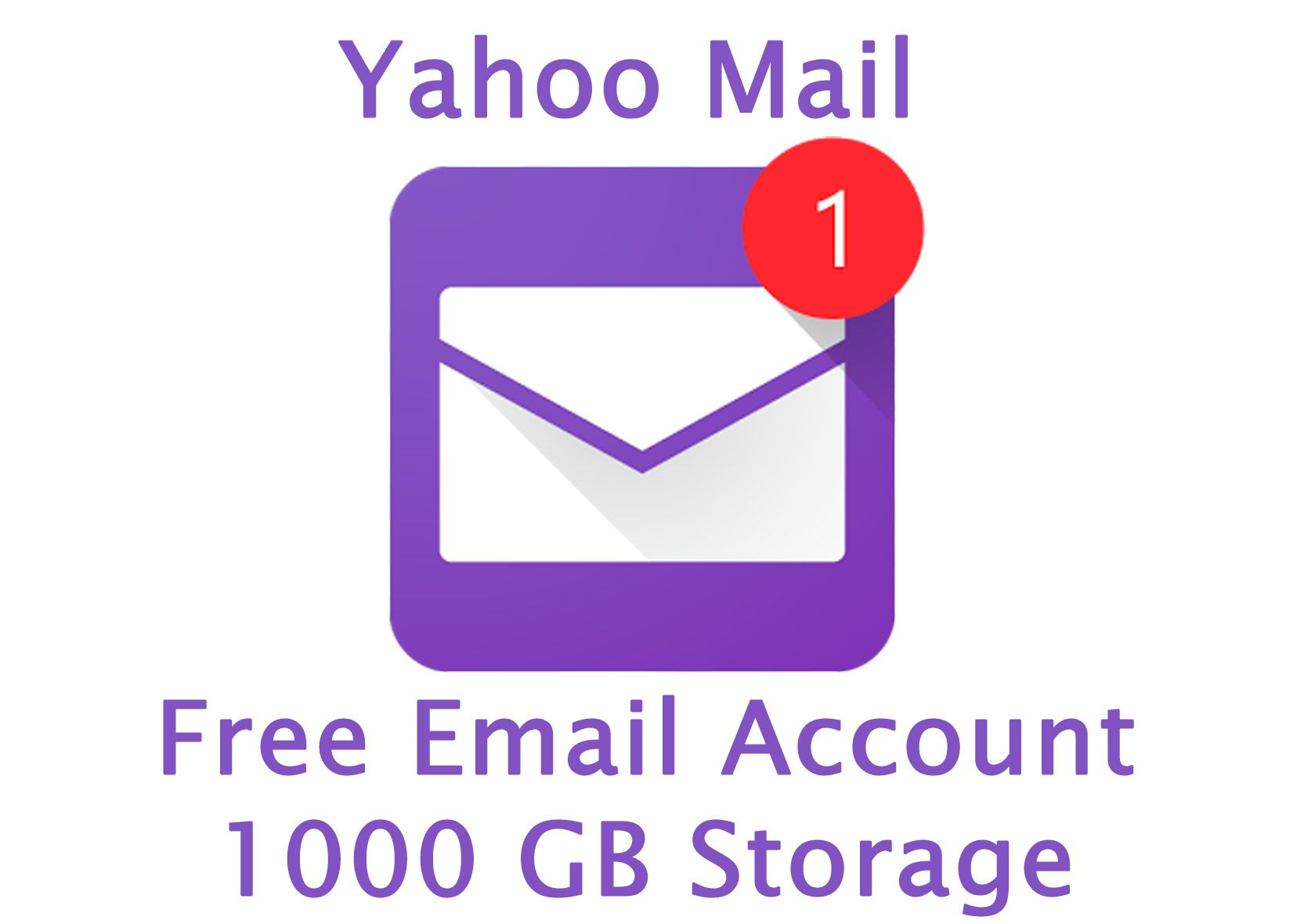Yahoo Mail Accounts bouncing your mails